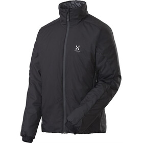 Haglöfs M's Barrier III Jacket True Black (2C5)